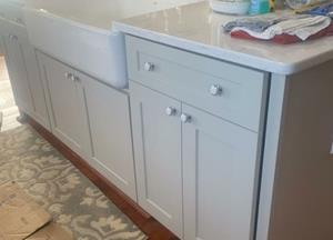 Photos from Affordable Cabinetry by Jordan Blaire Enterprises, LLC