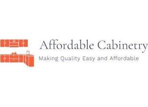 Affordable Cabinetry by Jordan Blaire Enterprises, LLC